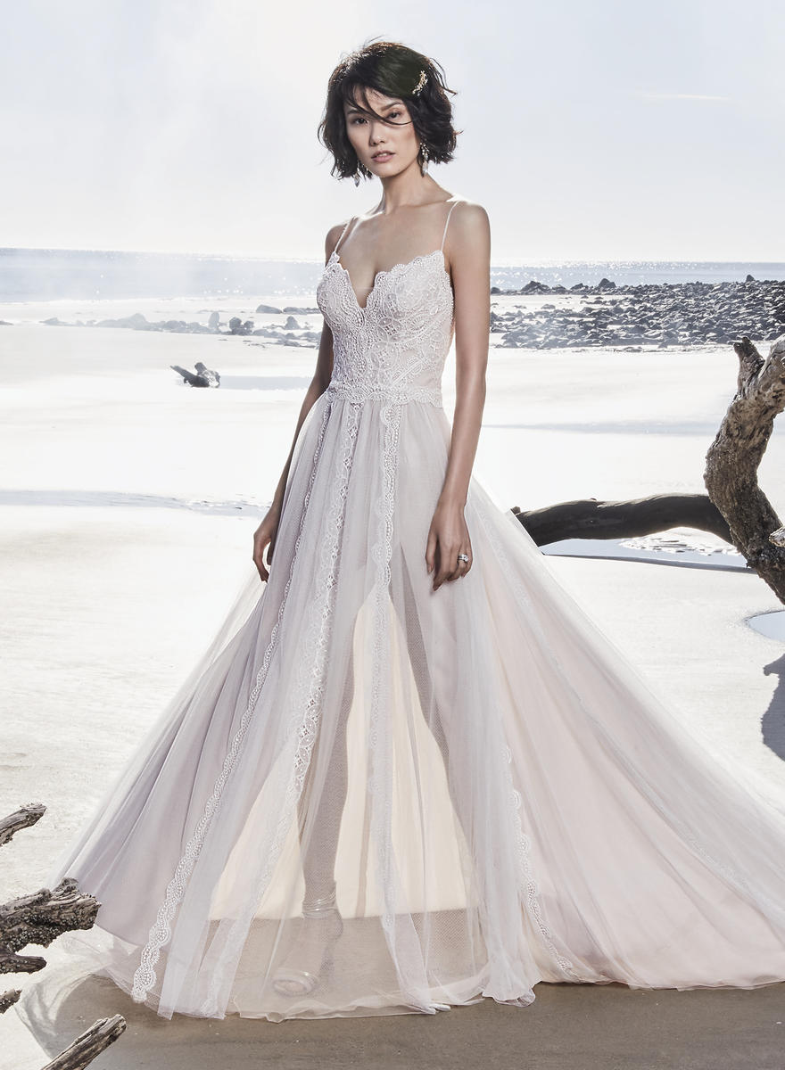 Sottero and Midgley by Maggie Sottero Olson-8SW776