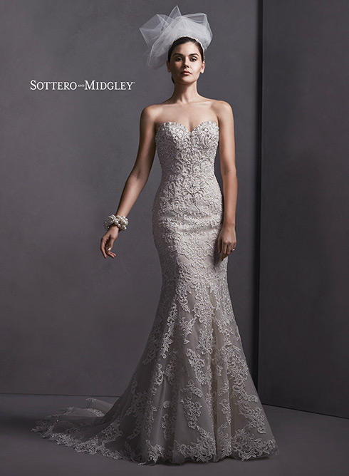 Sottero and Midgley-Stella