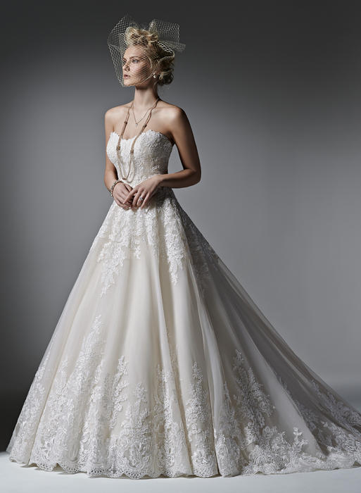 Sottero and Midgley-Zelinda