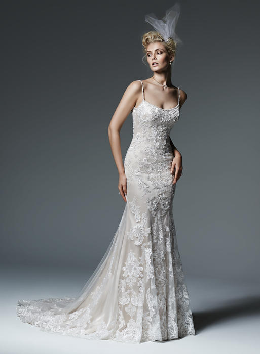Sottero and Midgley-Celine