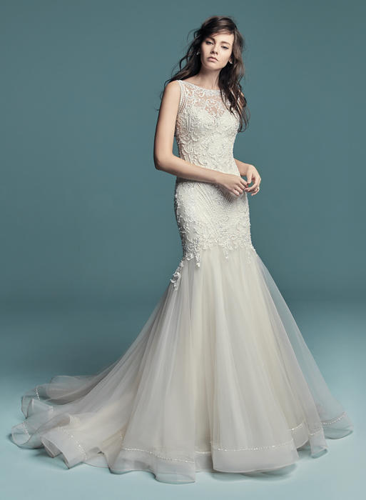 Oliverio\'s Bridal and Prom Boutique Clarksburg, WV 26301