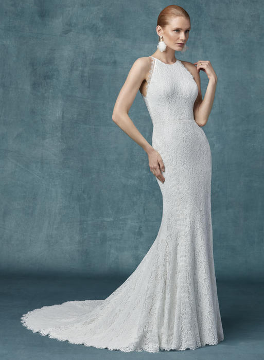 Maggie Sottero Couture-Fairbanks