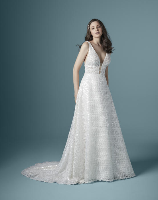 Maggie Sottero-Townsend