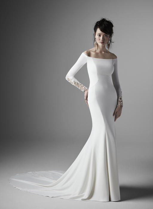 Sottero and Midgley-Admina
