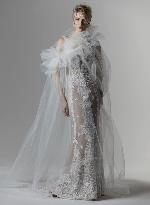 Sottero and Midgely-Agata Louise