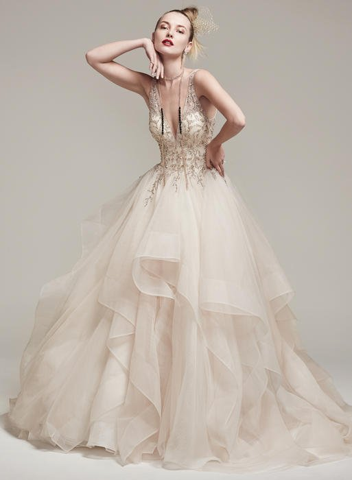 Sottero and Midgley-Amelie
