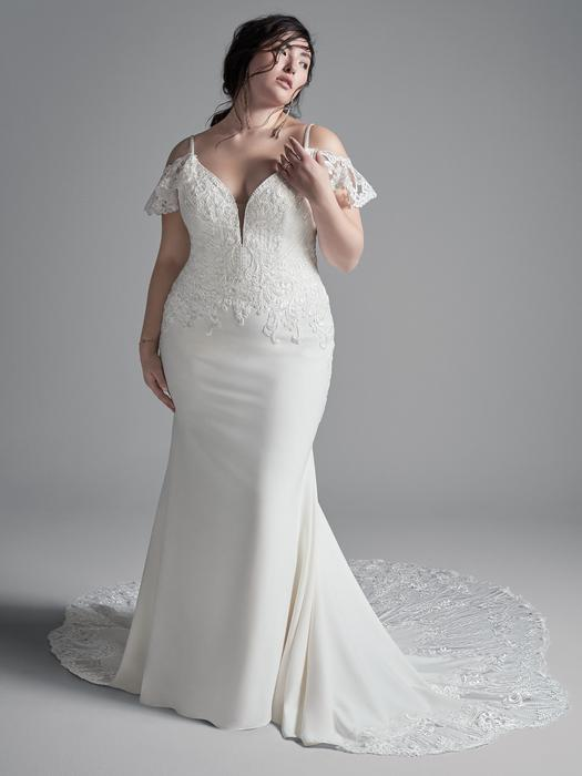 Sottero and Midgley-Bracken Lynette