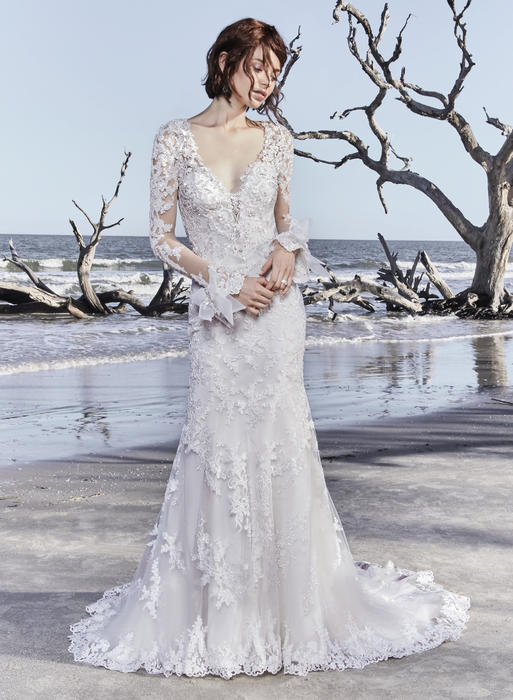 Sottero and Midgley-Ekaterina