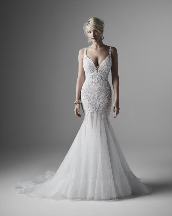 Sottero and Midgley-Emmanuelle