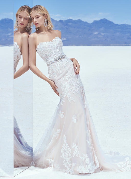 Sottero and Midgley-Frankie