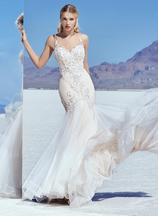 Sottero and Midgley by Maggie Sottero 8SC512