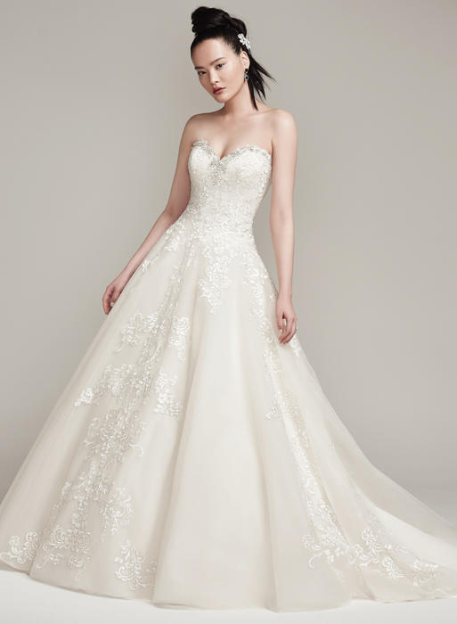 Sottero and Midgley-Olga