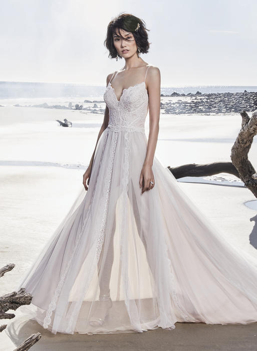 Sottero and Midgley by Maggie Sottero 8SW776
