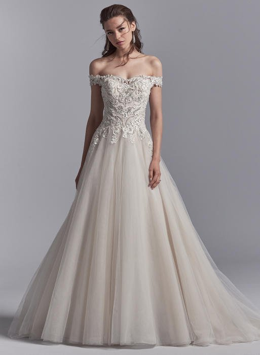 Sottero and Midgley-Safira
