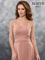 MB7021 Dusty Pink front