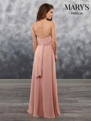 MB7021 Dusty Pink back