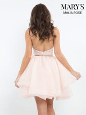 MP1082 Blush back