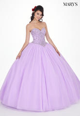 Princess Quinceanera