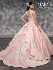 MQ2025 Blush back