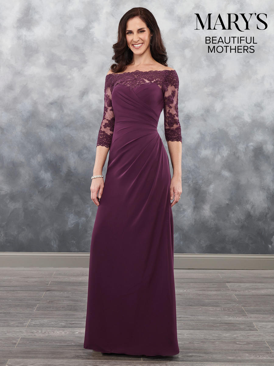 aca4430cdb7 Mother of the Bride Dresses in Metro Atlanta