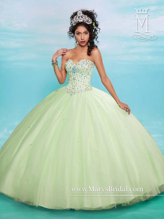 111c1e93d11 4631 Mary s Quinceanera