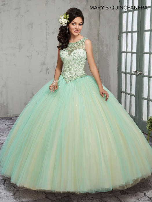 bbcd2b61d3d Beloving Quinceanera by Mary s Bridal Cinderella s Gowns Lilburn GA ...