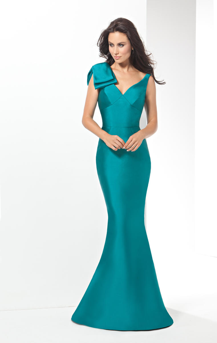 Eleni Elias Prom P549 Eleni Elias Prom T Carolyn, Formal Wear, Best ...