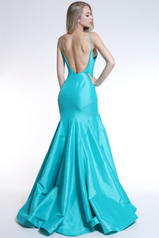 35736 Bright Teal back