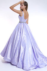35822 Lilac back