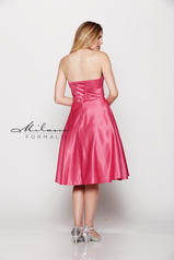 E1285 Fuschia back