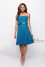 E1379 Teal front