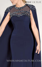 10840 Navy Blue detail