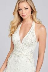 CL12139 Daisy front