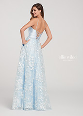 EW119037 Pale Blue back