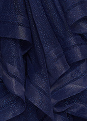 EW119115 Navy Blue detail