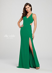 EW119159 Emerald front