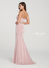EW119171 Dusty Pink back