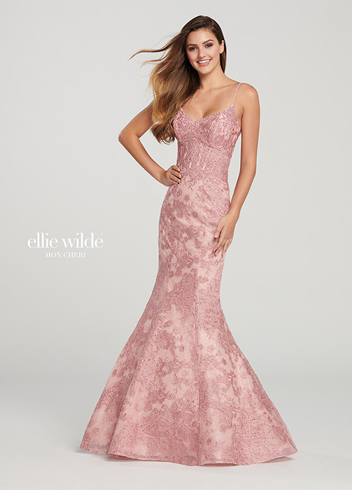 c5ef57bdbcc Ellie Wilde by Mon Cheri Dress Up Time! Fine Apparel For That ...