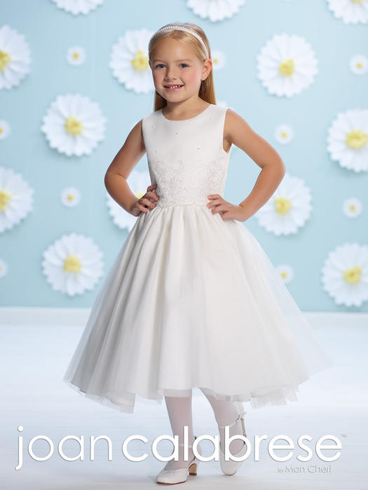 60e1568df Joan Calabrese - Flower Girls Dresses in Metro Atlanta, Georgia