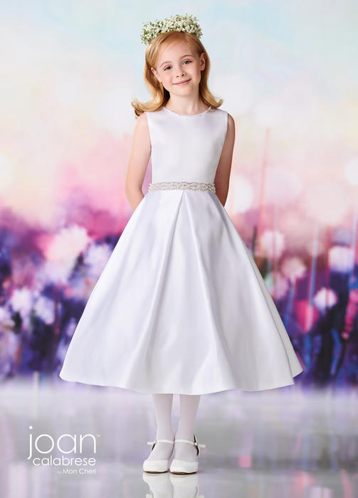 171f0a7f2 Joan Calabrese Flower Girls The Perfect Dress | Wedding Dresses ...