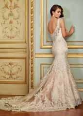 117288 Ivory/Champagne back