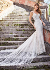 Marissa-Martin Thornburg for Mon Cheri Bridal