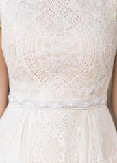 Bess Ivory/Nude detail