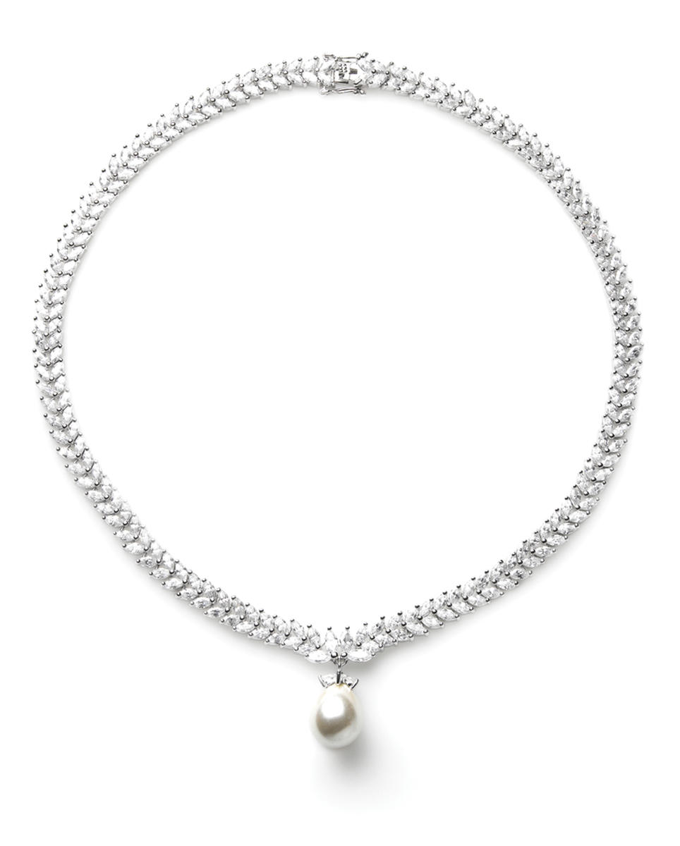 Diana_Necklace_16.5