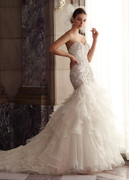 Bridal Gowns VIP Fashion Philadelphia PA