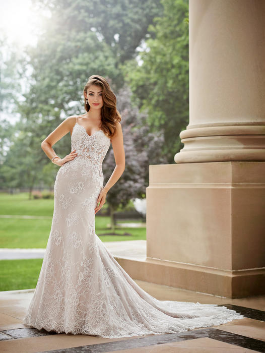 Cabaletta-Martin Thornburg for Mon Cheri Bridal