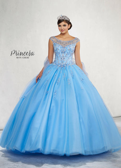 Ann Marie\'s, Prom dresses, Social Occasion gowns, Bridal Gowns ...