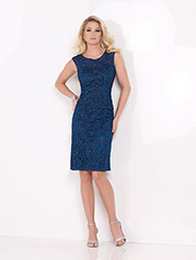 115871 Navy Blue front