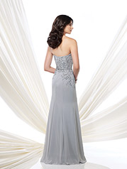 115969 Ice Gray back