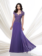115974 Light Purple front